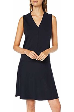 Opus Women Dresses - Women's Walana Dress, Simply 6058