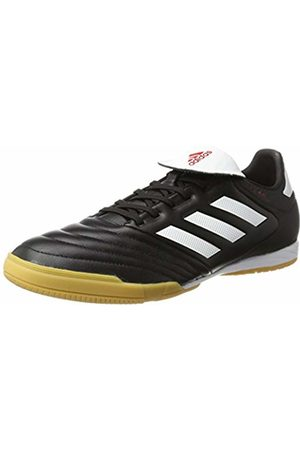 adidas Men's Copa 17.3 in Futsal Shoes
