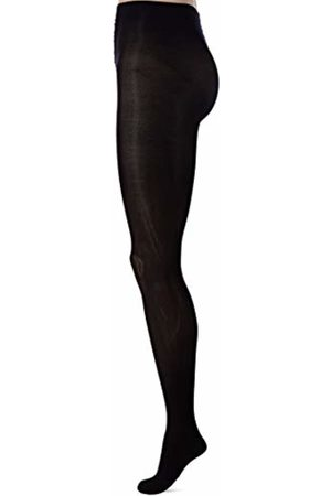 Levante Women's Thermic Collant 100% Made In Italy Hold-Up Stockings