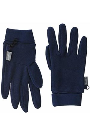 Sterntaler Gloves for Children, Age: 5-6 Years, Size: 4