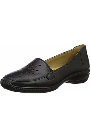 Hotter Women's Topaz Loafers, ( 1)