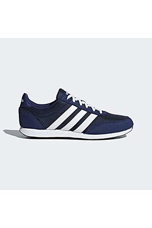 adidas Men's V Racer 2.0 Running Shoes