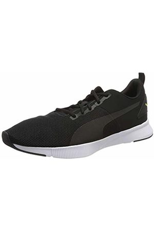 Puma Unisex Adults' Flyer Runner Running Shoes, -Nrgy - Alert 13