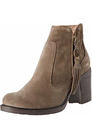 PLDM by Palladium Women's Sortilege Sud Slouch Boots