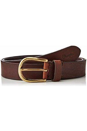 Wrangler Women's Lucky Belt ( X85)