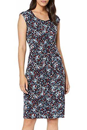 Gerry Weber Women's 280900-35009 Dress