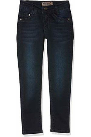 Blue Effect Girls Jeggings - Girl's 0144-Special 4 Jegging Jeans, ( 9707)