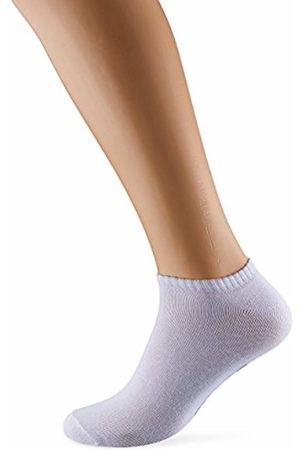 Skechers Men Underwear - Men's SK43000 Sports Socks, ( 1)