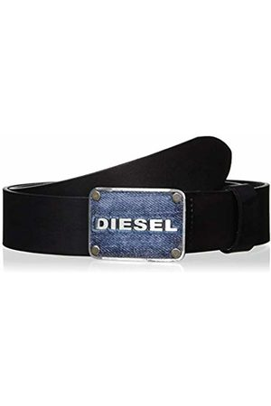 Diesel Men's B-PLAC Belt