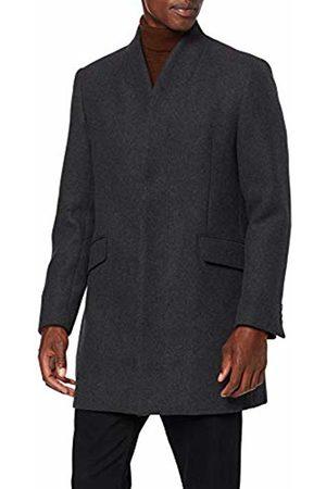 FIND AMZ183 Coat