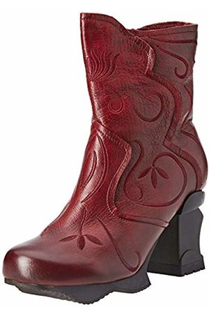 LAURA VITA Women Ankle Boots - Women's Arcmanceo 151 Ankle Boots