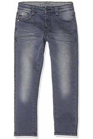 s.Oliver Boy's 63.908.71.3411 Jeans, ( Denim Stretch 56z3)