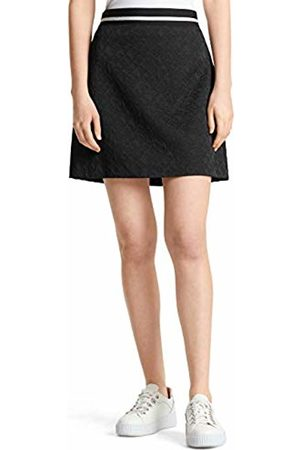 Women's Röcke Skirt