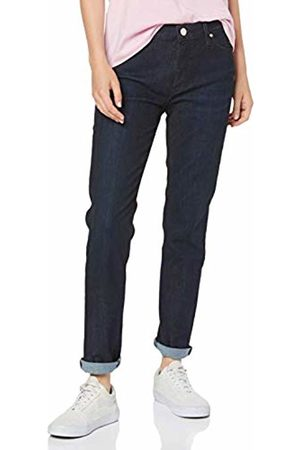 Lee Women's Elly' Slim Jeans