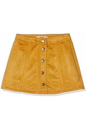 Garcia Girls' G92525 Skirt