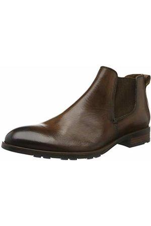 Lloyd Men's Jost Chelsea Boots