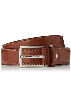 MLT Men Belts - Wien Belt