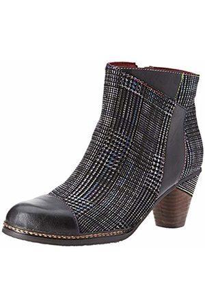 LAURA VITA Women's Alcizeeo 06 Ankle Boots