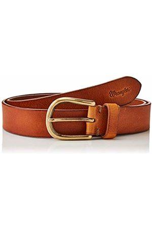 Wrangler Women's Lucky Belt