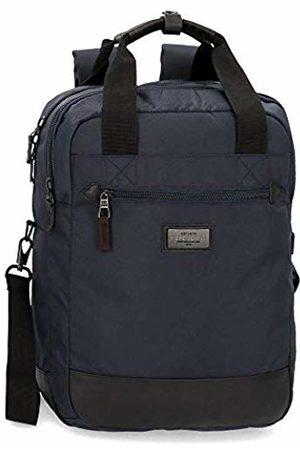 Pepe Jeans Lambert Casual Backpack 42cm - 7812661