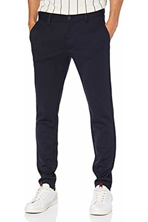 Only & Sons NOS Men's Onsmark Pant Gw 0209 Noos Trouser, Night Sky