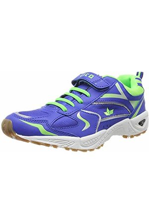 LICO Men's Bob VS Multisport Indoor Shoes