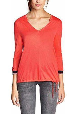 Street one Women's 313914 T-Shirt