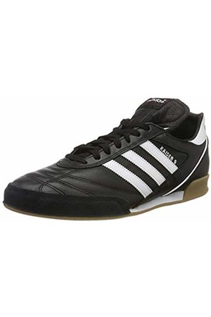 adidas Kaiser 5 Goal, Men's Footbal Shoes, ( /running Ftw)