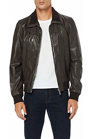 53f144e56 Men's Rubbets Calista Jacket