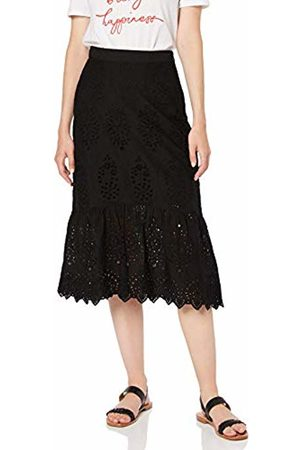 FIND MST 40989 B midi Skirt