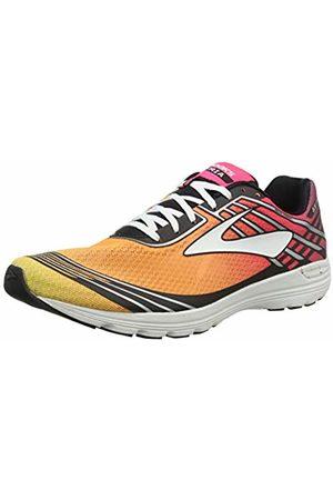 Brooks Women Shoes - Women's Asteria Running Shoes