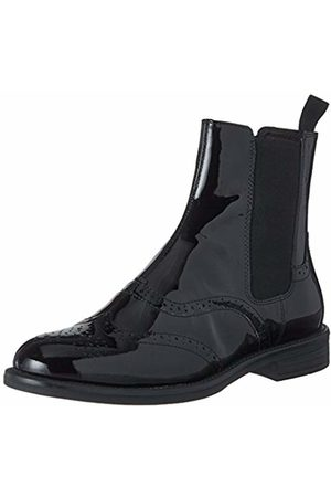 Vagabond Women's Amina Chelsea Boots, , 37 EU