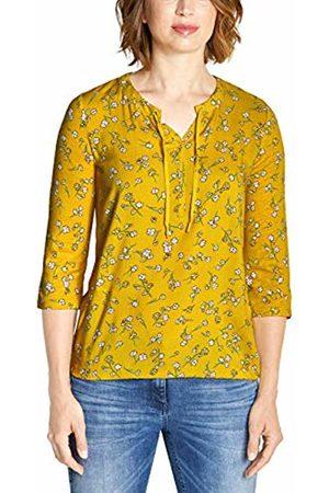 Cecil Women's 313728 Felia T-Shirt