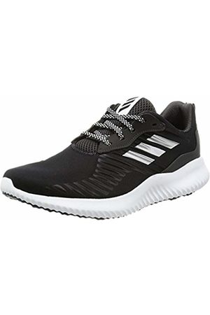 adidas Men's Alphabounce Rc B42652 Training Shoes