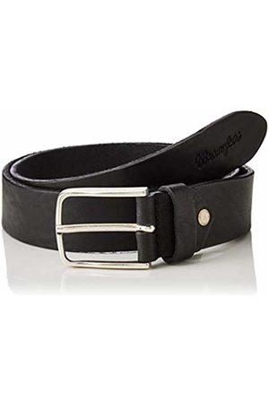 Wrangler Men's Refined Belt ( 100)
