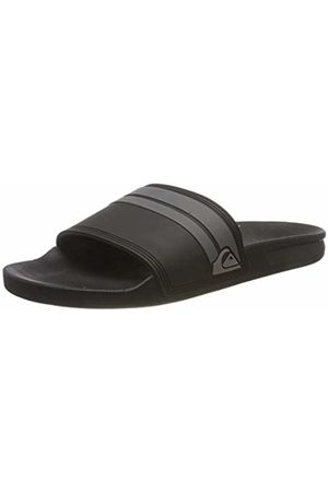 Quiksilver Rivi Slide-Slider Sandals for Men Open Toe / Xkks