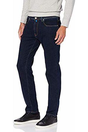 Pierre Cardin Men's Lyon Tapered Futureflex Strech Denim Fit Jeans