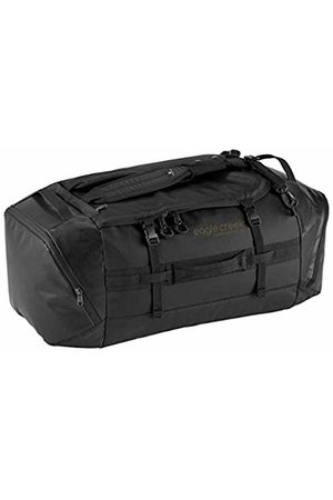 Eagle Creek Suitcases & Luggage - Cargo Hauler Duffel 90L Travel Duffle, 73 cm