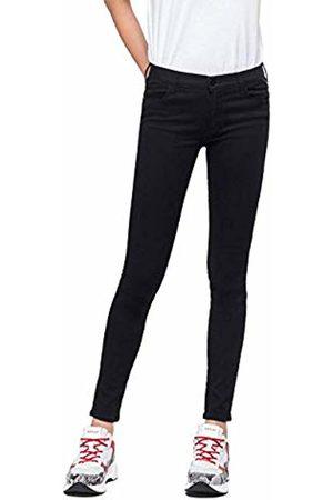 Replay Women's Stella Skinny Jeans, 98