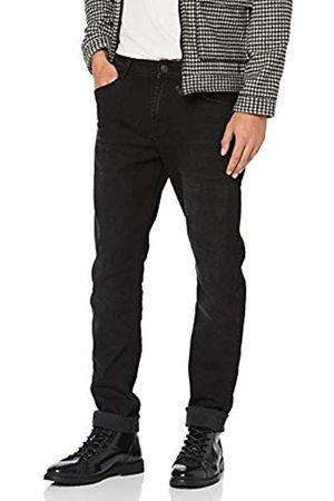LTB Men's Jonas X Tapered Fit Jeans