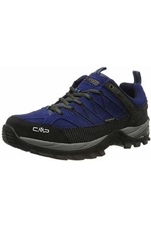 CMP Men's Rigel Low Rise Hiking Shoes