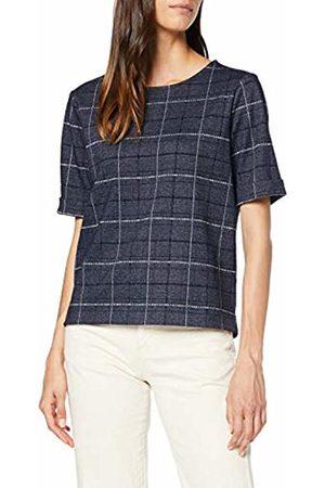 Opus Women's Gizza Sweatshirt, Simply 6058