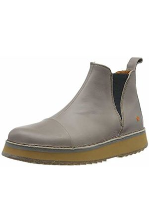 Art Women's 1601 Grass Orly Ankle Boots