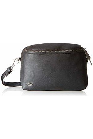 Fritzi aus Preußen Harper Belt Women's Cross-Body Bag