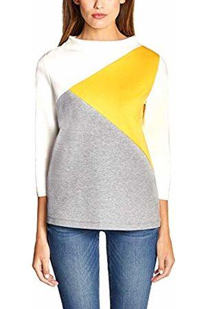 Street one Women Sweatshirts - Women's 300947 Krisi Sweatshirt