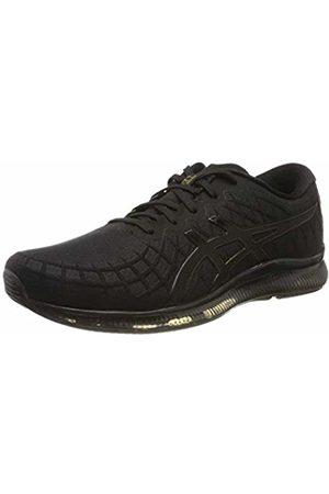 Asics Men's Gel-Quantum Infinity Running Shoes, 001