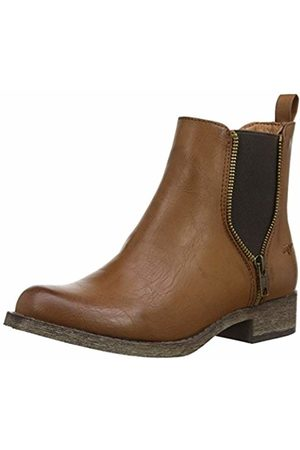 Rocket Dog Camilla, Women's' Chelsea Boots, ( Bromley Bromley)