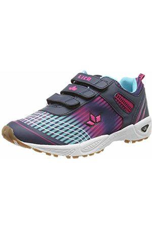 LICO Women's Barney V Multisport Indoor Shoes