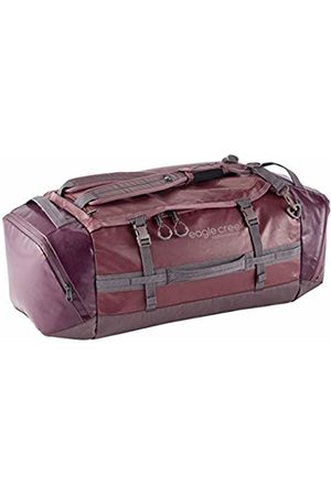 Eagle Creek Cargo Hauler Duffel 60L Travel Duffle, 68 cm
