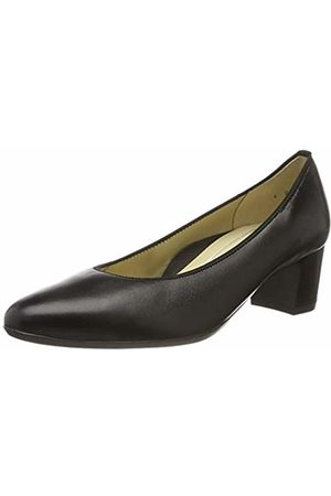 ARA Women's KNOKKE 1211486 Closed Toe Heels
